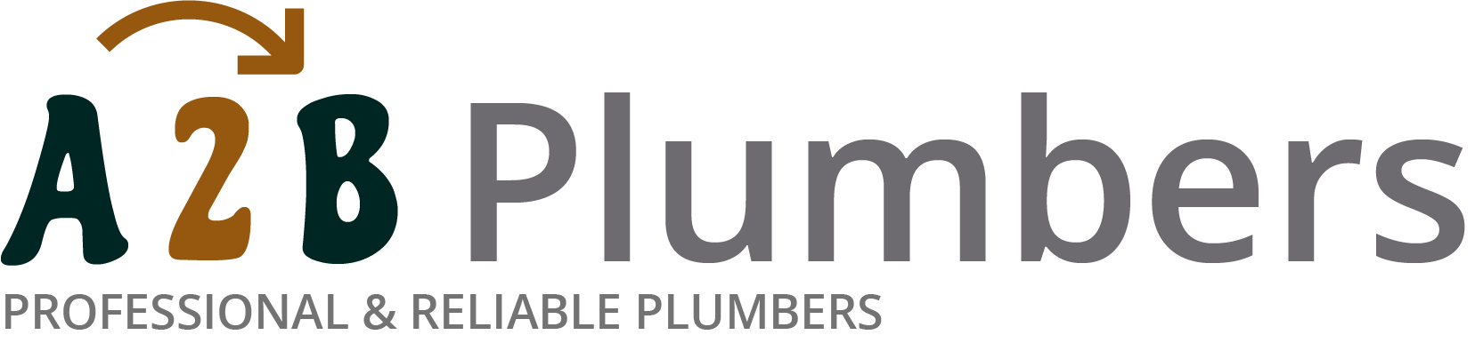 If you need a boiler installed, a radiator repaired or a leaking tap fixed, call us now - we provide services for properties in Pimlico and the local area.